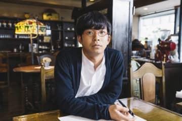 原作・山里亮太のドラマ「あのコの夢を見たんです。」テレ東10月クールで放送決定!