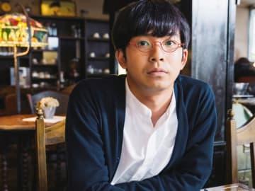 南キャン山里、遂にドラマ原作者に…気になる山里役は若手イケメン実力派・仲野太賀!