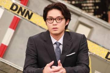 磯村勇斗『脱力タイムズ』で独特の緊張「今までにない種類の疲れ方」