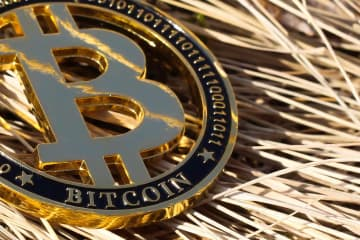 U.S Hopes to Pay its National Debt With Proceeds From Bitcoin