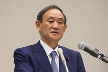 NHKの国谷裕子、東京新聞の望月衣塑子、報道ステーション...菅義偉はマスコミを弾圧することにかけては安倍晋三を凌ぐ陰険さと強引さがある