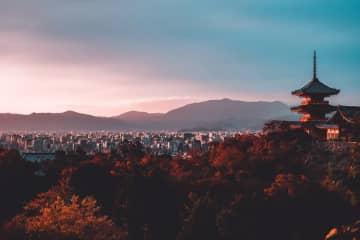 京都市とミツカン、食品ロス削減へ連携 日本の都市で初めてエレン・マッカーサー財団の枠組みに参加
