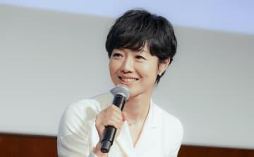 有働由美子、台風中継のシリアスな場面でトンデモナイ失敗…「有働さん」がトレンド入りする事態に