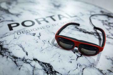 AR技術でニューノーマルな買い物‐モーダレスなブランド体験とは?