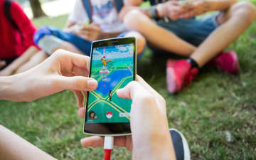 Play at home: Is 'Pokemon Go' going to lose its pandemic-era changes?