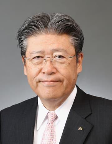 西部ガス元社長・田中優次氏が死去 スポーツ振興、ラグビーW杯にも尽力