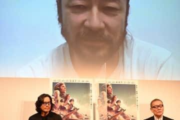 ハリウッド映画「ミッドウェイ」の監督が明かした豊川悦司の起用理由とは?