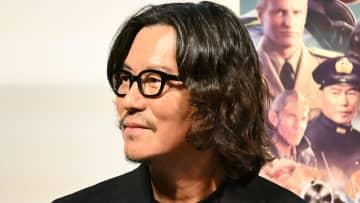 豊川悦司「キレイなお姉さんについて行ったら…」役者を志したターニングポイントを語る