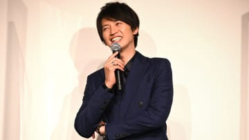大倉忠義「男同士だからとか考えなくていいくらいに、やりやすかった」成田凌との恋愛映画について語る