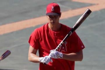 【MLB】大谷エンゼルス&秋山レッズは当落線上…熾烈プレーオフ争いが佳境に