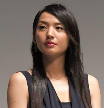芦名星さん 「相棒」新シリーズにも出演予定だった…週刊誌記者役