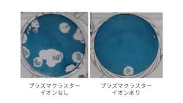 「プラズマクラスター」が空気中の新型コロナ減少に有効と実証…シャープに今後の展望を聞いた 画像