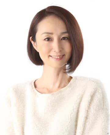 「ダンガンロンパ」9月17日の記念生放送に豊口めぐみさんが出演!TVアニメ「ダンガンロンパ3」の一挙配信も決定