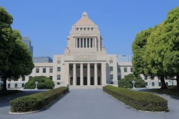 これからの菅政権に、これからの日本に、あなたが期待することは?