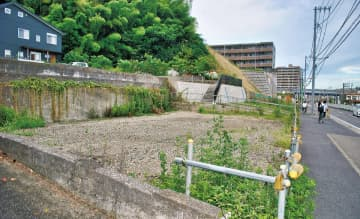 藤沢本町江ノ島 駅周辺駐輪場 有料化へ 補正予算案に4億円計上