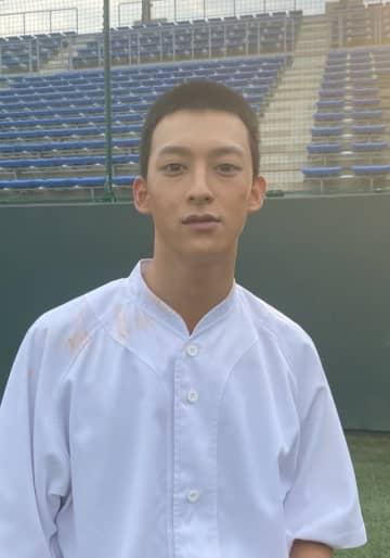 伊藤あさひ、人生初の丸刈り!朝ドラ「エール」で高校球児役