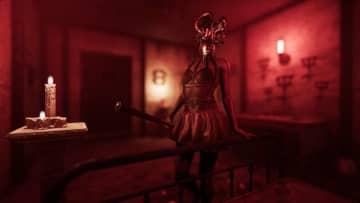 エロティックホラーADV『Lust from Beyond』発売延期―無料プロローグ第二弾は10月配信へ