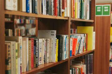 「#出版物の総額表示義務化に反対します」作家・編集者から危惧相次ぐ理由