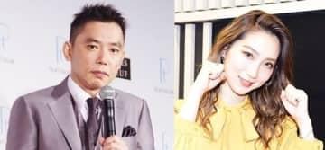 ファーストサマーウイカ、太田光と「めちゃめちゃバイブスが合った」