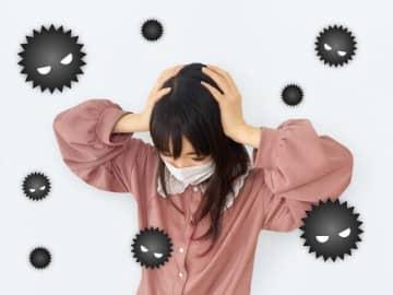 中国で「ブルセラ症」の菌漏えいか 新型コロナに続く別の感染症が怖い