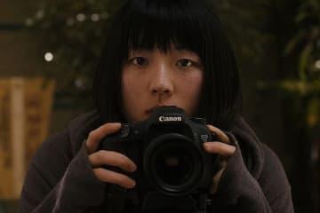 映画『おろかもの』より - (C)2019「おろかもの」制作チーム
