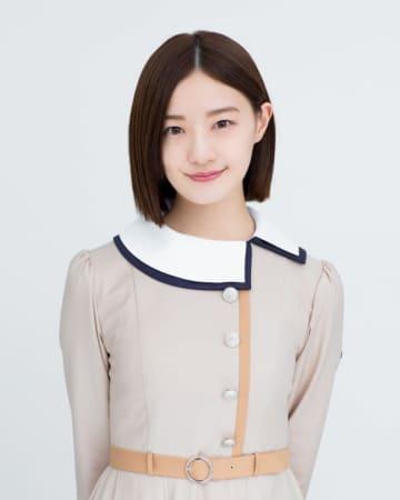 乃木坂46を年内卒業の中田花奈、『テレ東音楽祭』でセンターを飾る 白石麻衣も参加