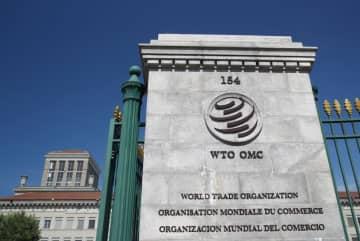 WTO事務局長選、エジプトなどの候補者撤退へ=関係筋
