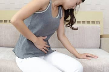 未知な部分が多い潰瘍性大腸炎…炎症が全大腸に及ぶタイプは注意