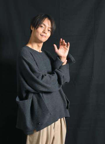窪田正孝 コロナで人生観変わった 朝ドラ「エール」撮影中断で2カ月半オフ