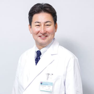名古屋市立大学大学院医学研究科 整形外科学分野 医師派遣で高校球児を支援 救急外傷とスポーツ医学で社会貢献