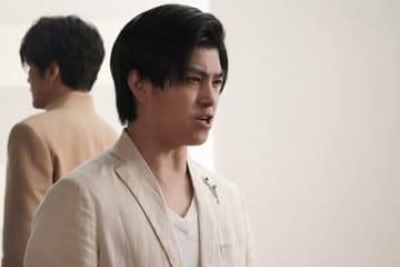『仮面ライダーゼロワン』スピンオフ『プロジェクト・サウザー』後編のキャスト公開