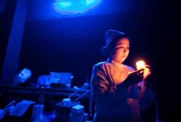 新型コロナ、中国本土で新たに10人感染確認 全て輸入症例