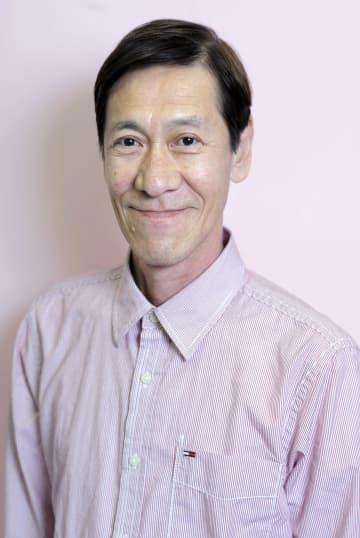 俳優の斎藤洋介さんが死去 69歳、名脇役として活躍 画像