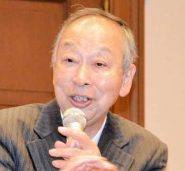 池田清彦氏 科学技術力も国際競争力も下降の一途、観光しか…日本の国力低下を指摘