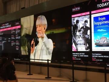 新型コロナの影響で世界のK-POPブームに陰り?=韓国ネット「希望を持とう」「現実を見て…」