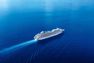 郵船クルーズ、「飛鳥Ⅱ」の11月〜来年1月運航計画発表 1〜3泊のクルーズ多数設定
