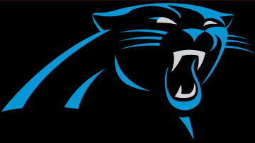 """Panthers's RB Christian McCaffrey sidelined """"Multiple Weeks"""" with Ankle Injury"""