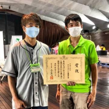 ビアフェスX横浜2020で神奈川県知事賞を受賞した「マンゴーIPA」を含む樽生ビールが飲み放題。9月30日まで!