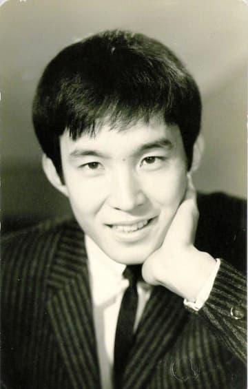 守屋浩さん死去 81歳「僕は泣いちっち」が大ヒット ホリプロ第1号タレント