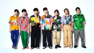 Kis-My-Ft2、『ANN Premium』が期間限定で復活「僕らはラジオが大好き」