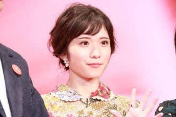 「カネ恋」松岡茉優の「節約術」にツッコミ 飲み物めぐり「私のほうがケチや」