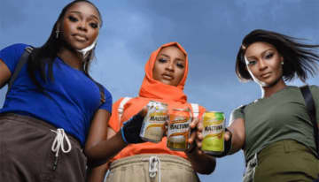 Maltina deepens market penetration with two new flavours