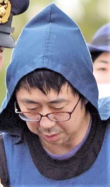 <木更津市議殺害>娘婿、起訴内容認める 検察「後継巡り不満」 千葉地裁で初公判