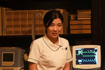 3時のヒロイン・福田麻貴、日曜劇場で連ドラ初レギュラー「ドッキリだと…」