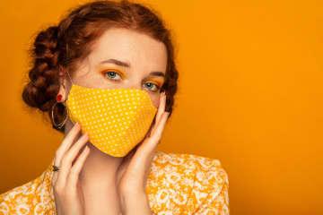 マスクで肌荒れ…原因は「美肌菌」バランス!皮膚科医が教える対策は?