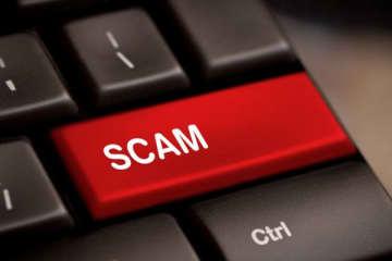 Nigerians still flock to Inksnation three months after scam warning from SEC