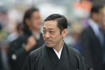 大和田常務も虫好きだった...!? 香川照之が公開した「カメラロール」の中身ではかどる考察