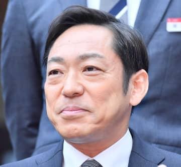 半沢最終回 亡き父親の仇から7年…大和田が再び「やってみなっ!」涙目の意味は?