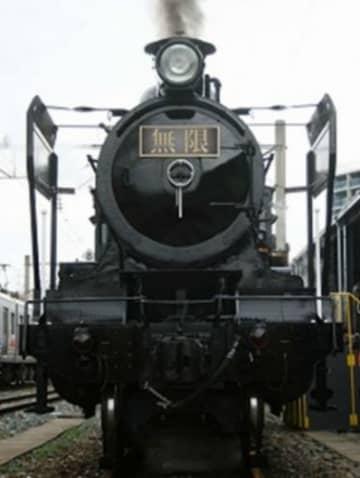 「鬼滅の刃」コラボ列車運行へ JR九州