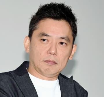 太田光「何の番組だか分かんねえよ!」 田中裕二と山本里菜アナの「爆報」欠席で